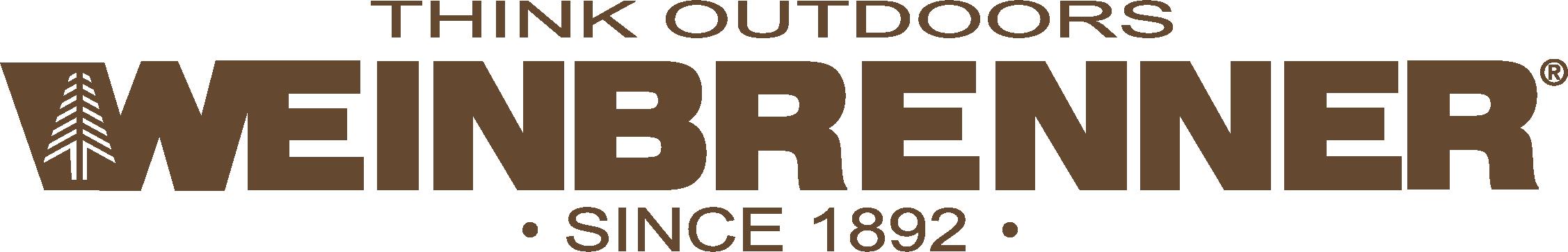 logo weinbrenner Aquarella